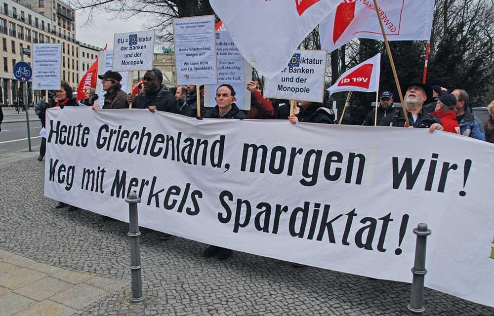 berlin veranstaltungen aktuell: