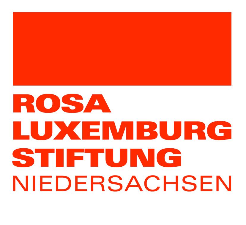 Logo der RLS Niedersachsen